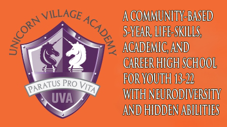 Unicorn Village Academy
